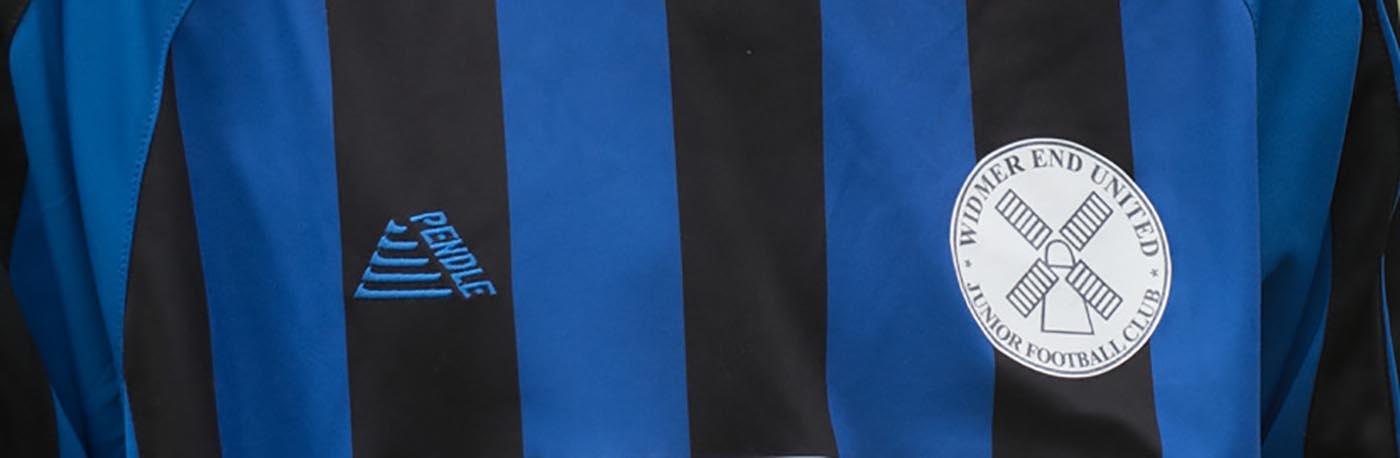 FA Chartered Club